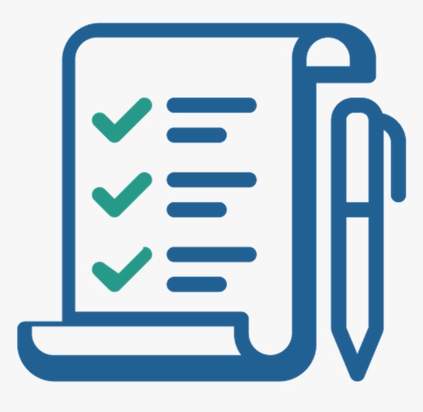 Information For Readers | Jurnal Manajemen dan Bisnis Equilibrium